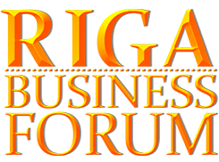 RIGA BUSINESS FORUM